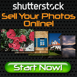 "Sell photos, vectors art and video footage online!"" title="